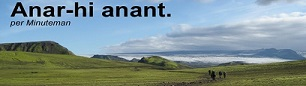 Anarhi