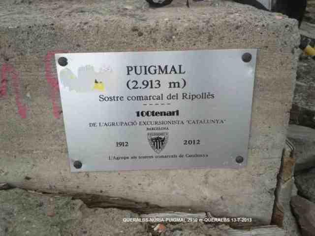 PUIGMAL18