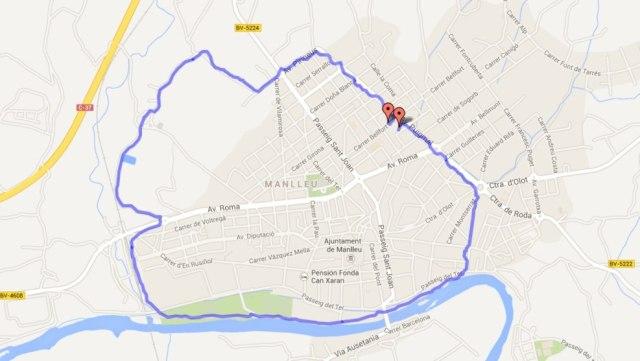 mapa_manlleu