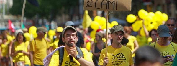 La-Marcha-por-la-Educacion-una_54379906018_51351706917_600_226