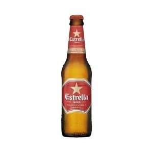 cerveza-estrella-damm
