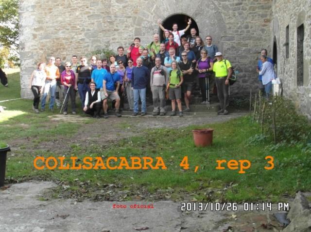 collsacabra_4