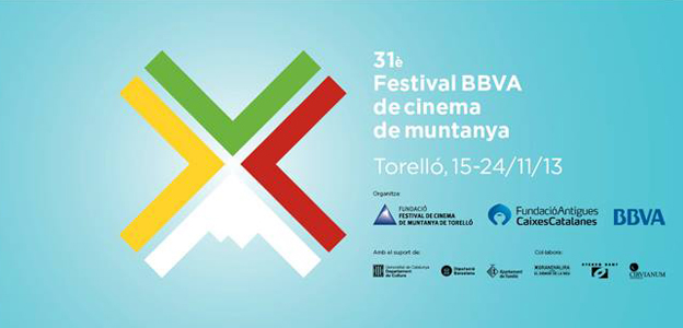 festival-de-cinema-de-muntanya-de-torello