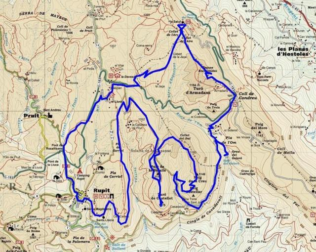 mapa RUPIT_LA SALUT