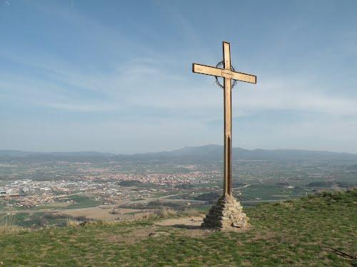 la creu