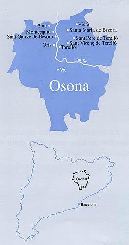 vegeu mapa